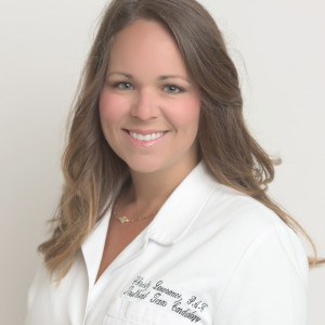Christy-Lowrance, Physicians-Assistant---Southeast-Texas-Cardiology