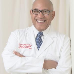 Dr.-P.-Bransford---MD,-Electrophysiologist