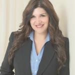 Marcy-Broussard---Nurse-Practicioner---Southeast-Texas-Cardiology