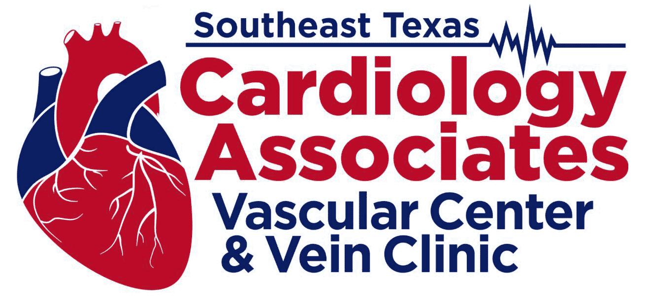 Adult Cardiovascular Consultation | SETX Cardiology Associates